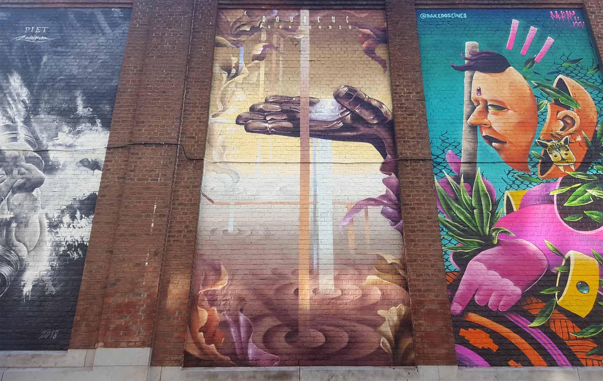 roubens-abstract-organic-vegetal-landscape-flower-contemporary-paint-street-art-natural-mural-belgium-propaganza_03