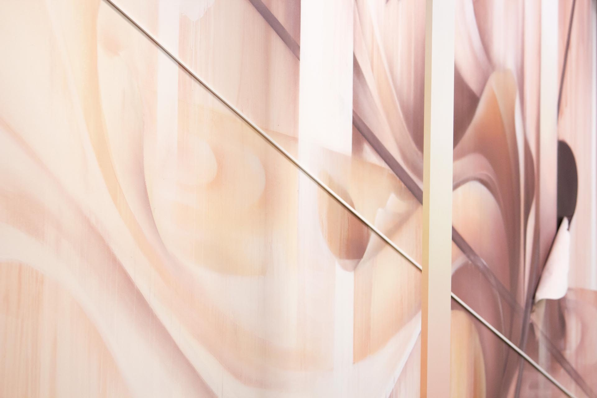 roubens-duquenne-abstract-organic-vegetal-flower-contemporary-paint-landscape-street-art-natural-mural-belgium-pink_12